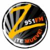 Radio Zeta 95.1 FM