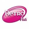 Retro 94.5 FM