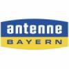 Antenne Bayern 101.9 FM