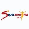 Super Sport 104 FM