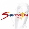 Radio Super Sport 104.0 FM