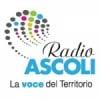 Ascoli 103.0 FM