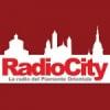 City 89.9 FM