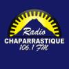 Radio Chaparrastique 106.1 FM