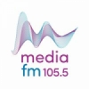 Radio Media 105.5 FM
