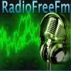 Rádio Free FM