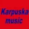 Rádio Karpuska Music