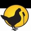 Radio KHEN 106.9 FM