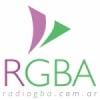 Radio Gran Buenos Aires 92.5 FM