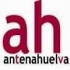 Radio Antena Huelva 100.4 FM