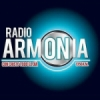 Radio Armonia 1350 AM