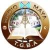 Radio Maya 94.5 FM