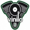 Radio Vinilo 100.1 FM