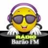 Rádio Barão FM