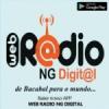 Webrádio NG Digital