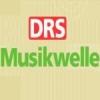 DRS Musikwelle FM