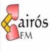 Rádio Kairós  FM
