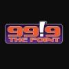 Radio KKPL 99.9 FM