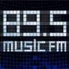 Music 89.5 FM