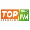 Top 106.8 FM