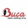 Buca Radio 89 FM
