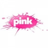 Pink 91.3 FM