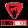 Rádio Rocks