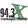 Radio KMAX 94.3 FM