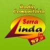 Rádio Serra Linda 87.9 FM