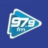 Rádio Blau Nunes 97.9 FM