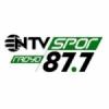 NTV Radio 87.7 FM