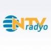 NTV Radio News 104.7 FM