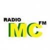 Rádio MC FM