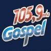 Rádio Gospel 105.9 FM