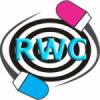 Radio Web Capixaba
