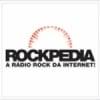 Rockpedia
