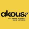 Radio Akous FM