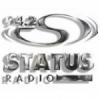 Radio Status 94.2 FM