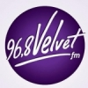 Radio Velvet 96.8 FM