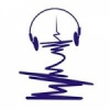 Radio Thessaloniki 94.5 FM