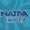 Rádio Nativa 102.9 FM