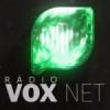 Rádio Voxnet