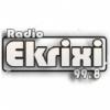 Radio Ekrixi 99.8 FM