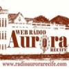 Web Rádio Aurora Recife