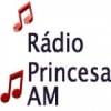 Rádio Princesa 760 AM