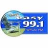 Radio WPLM Easy 99.1 FM
