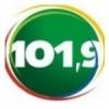 Rádio Pajuçara 101 FM