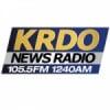 Radio KRDO 105.5 FM 1240 AM