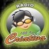 Rádio Criativa 105.9 FM