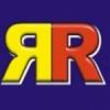Rádio Relógio Musical 1120 AM